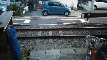 Kamakura (16).JPG